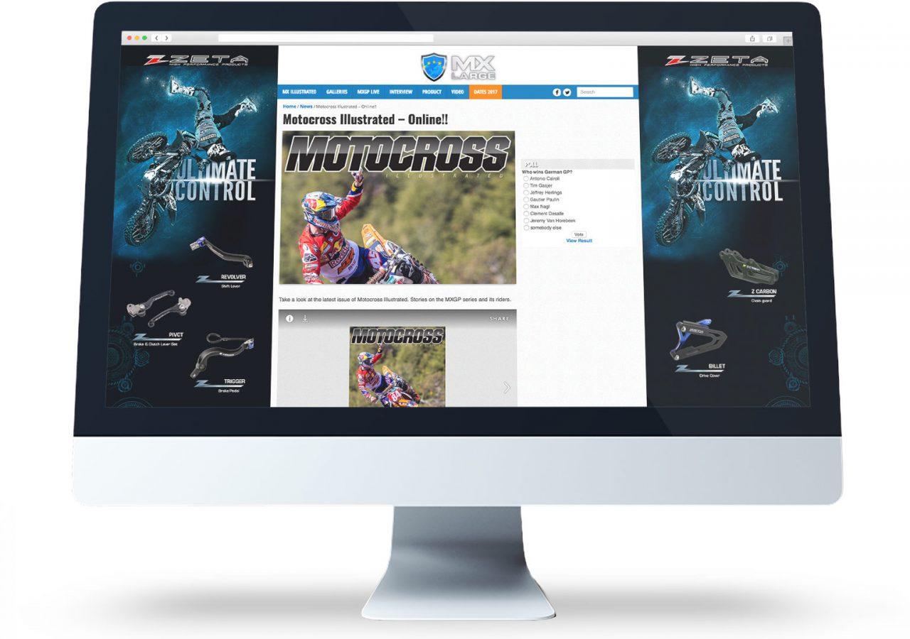 Andrea-Marchi-Sport-Design---Zeta-Racing-MX-Illustrated Imac opt