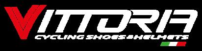 Vittoria-Logo-4