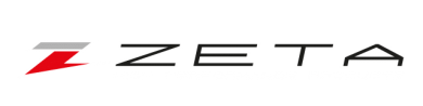 Zeta-Racing-Logo