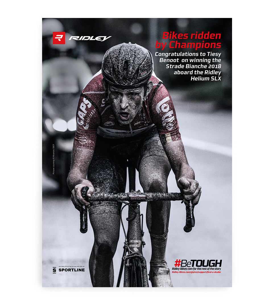 Ridley-Strade-Bianche--Advert-Artwork2 opt