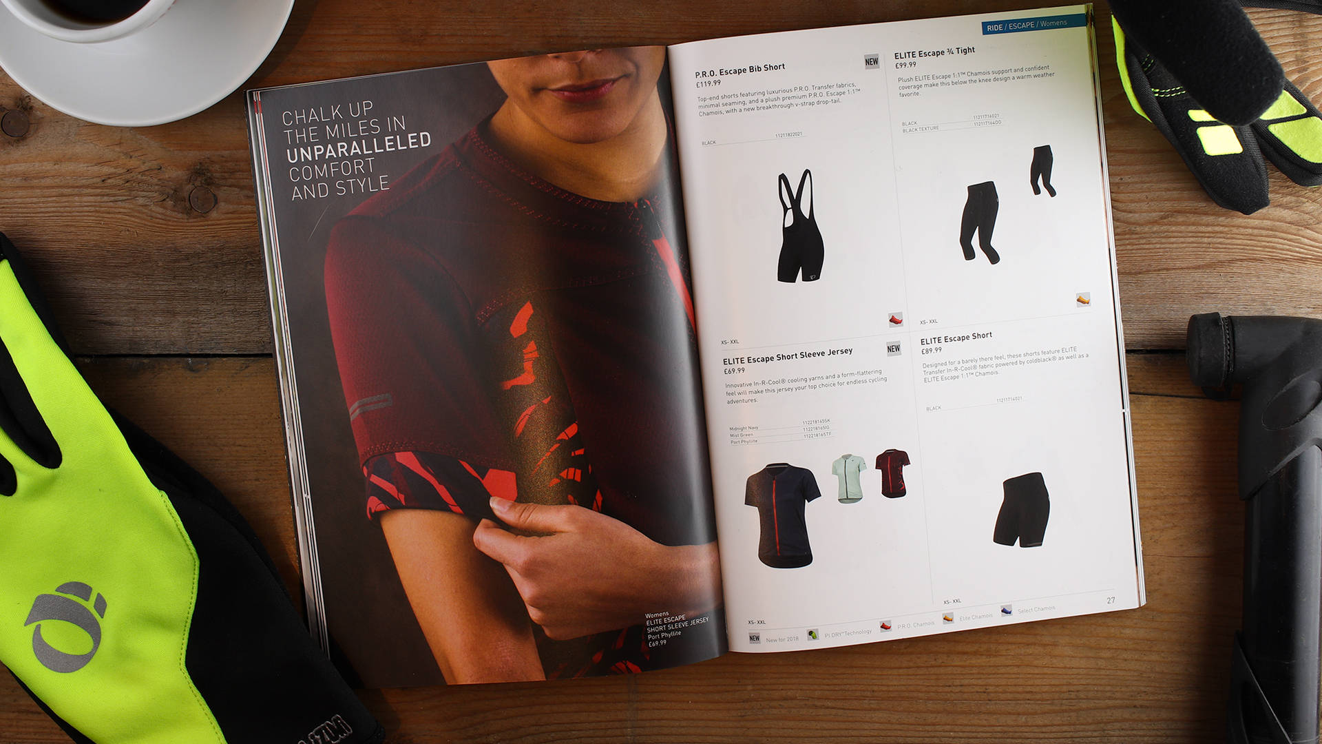 PI-Consumer-Catalogue-inside-pages opt