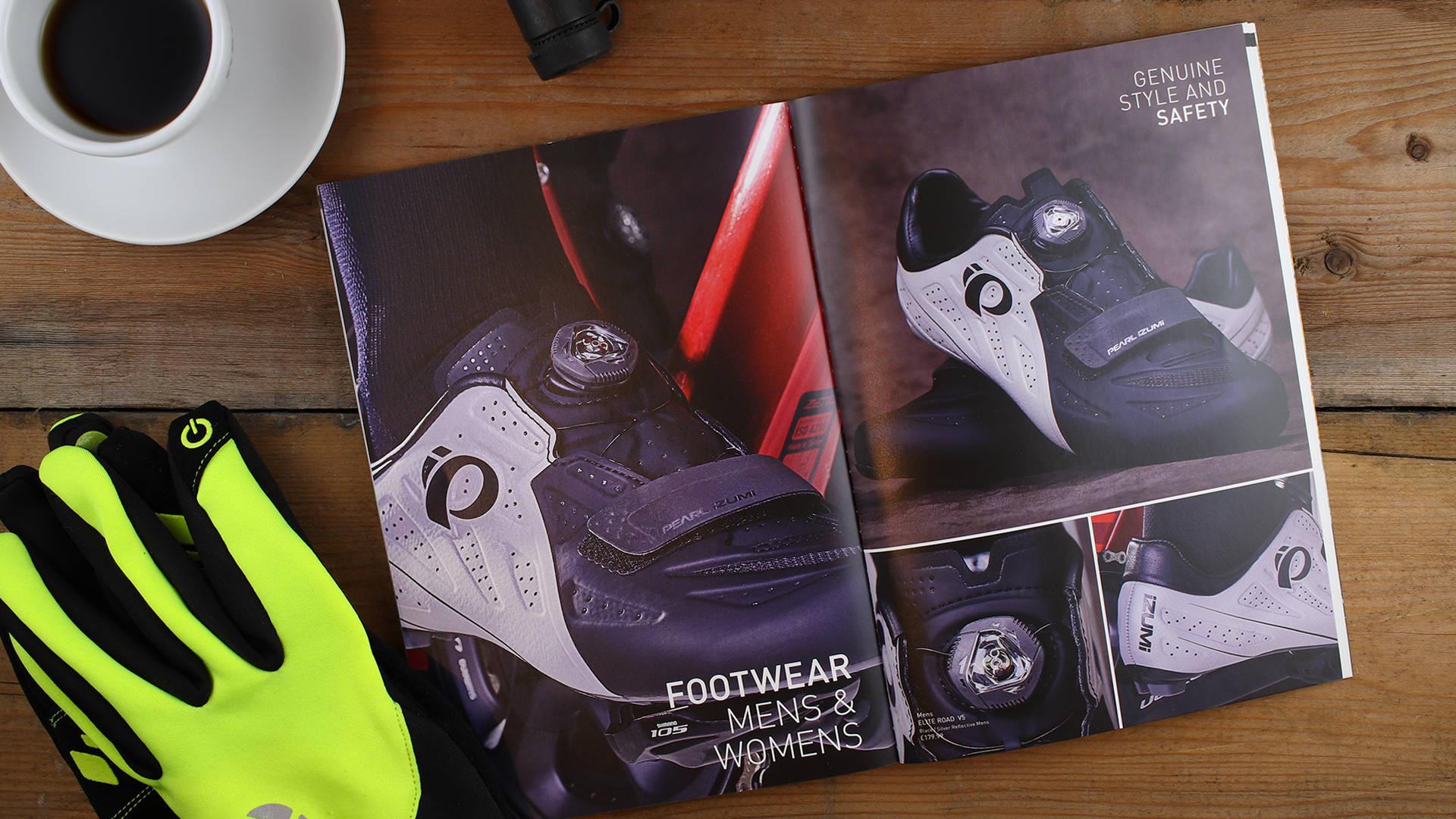PI-Consumer-Catalogue-shoes-spread opt