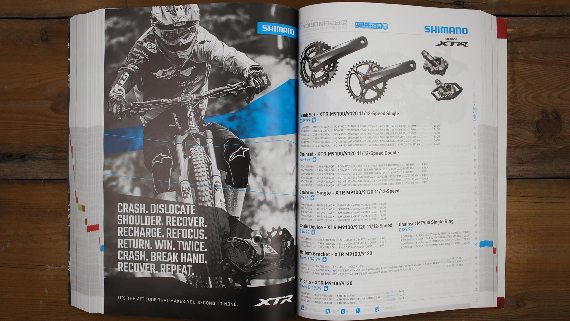 Madison-Cycle-Trade-Catalogues.6