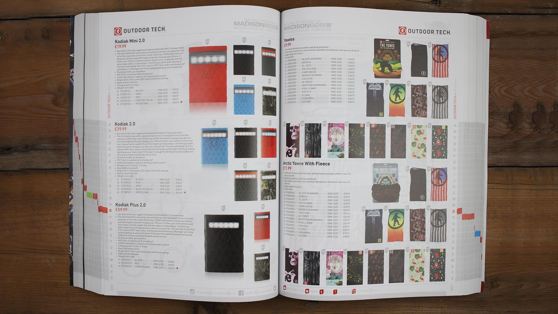 Madison-Cycle-Trade-Catalogues.7