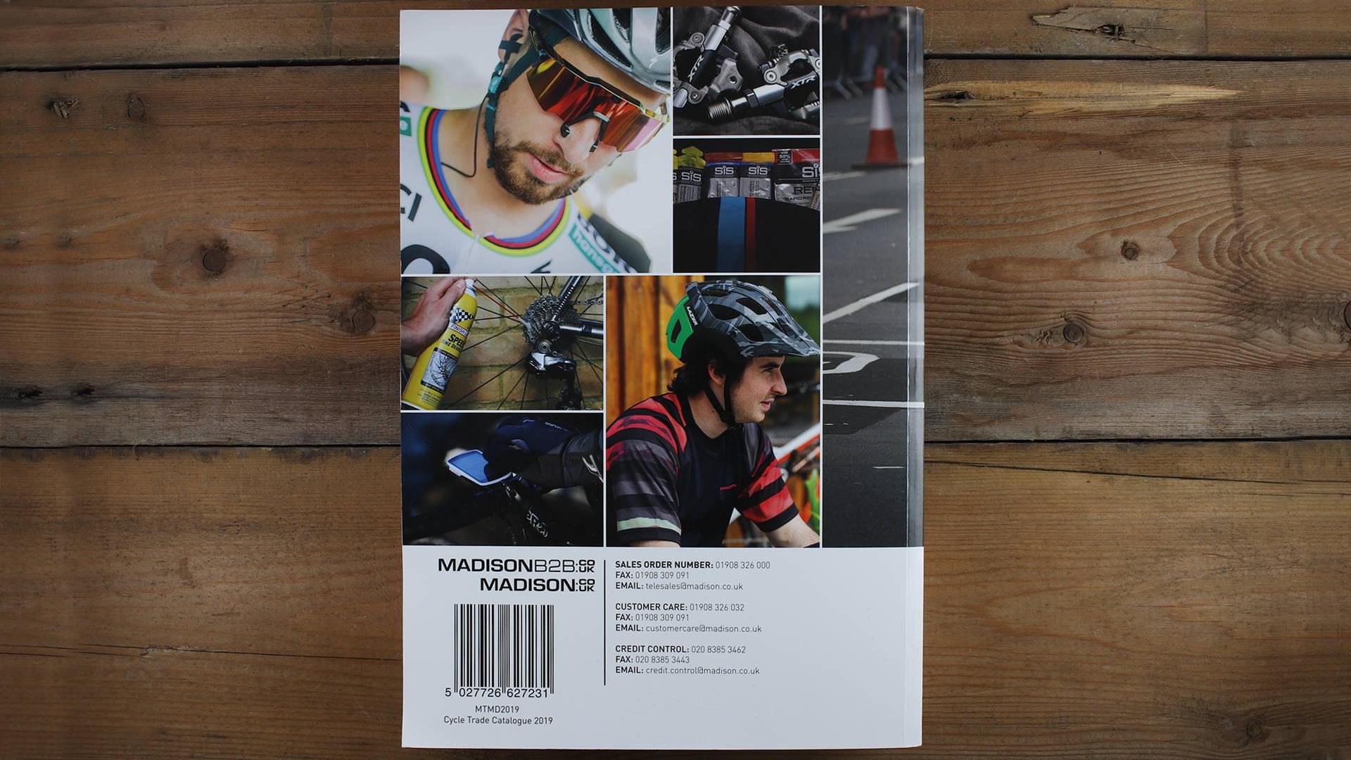 Madison-Cycle-Trade-Catalogues.8
