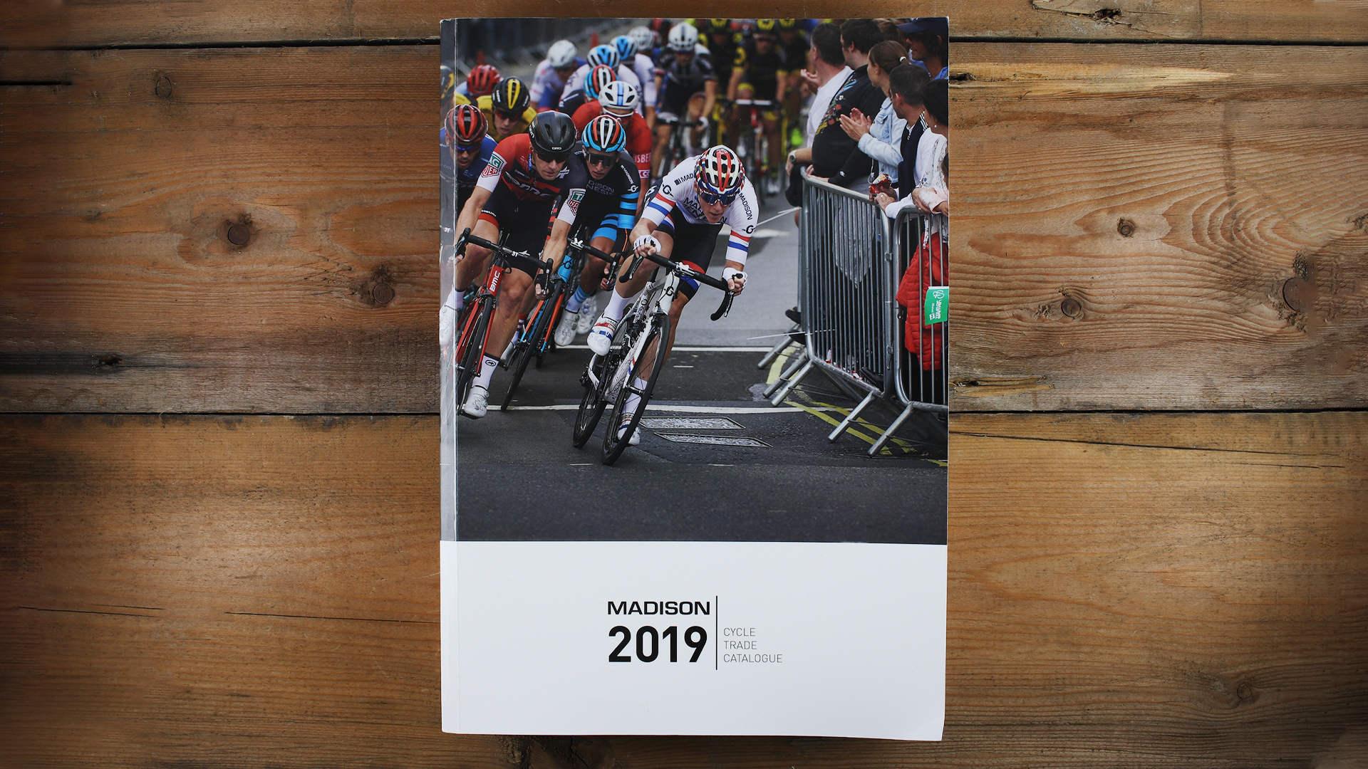 Madison-Cycle-Trade-Catalogues