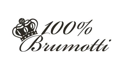 100%-Brumotti