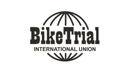 Bike-Trial-International-Union