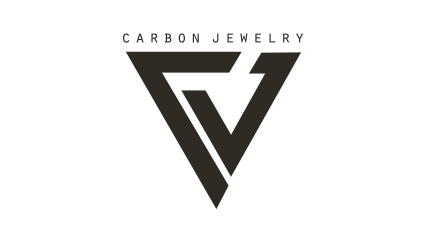 Carbon-Jewelry